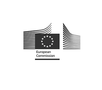 Logo Client european commision