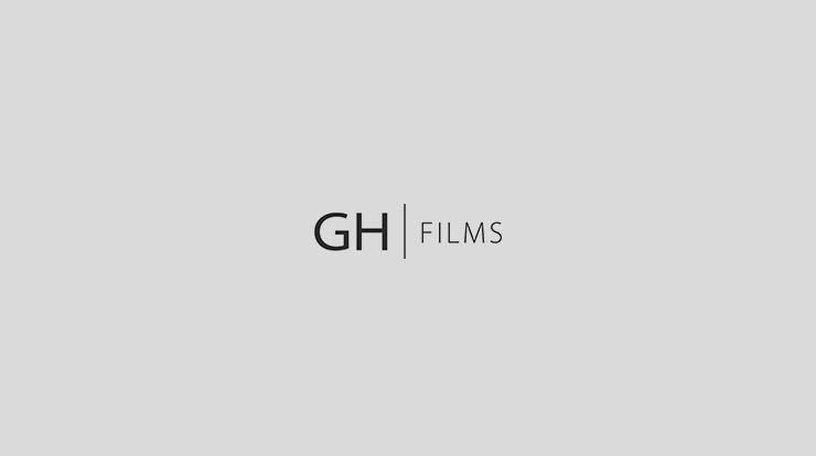 GHFilms Showreel